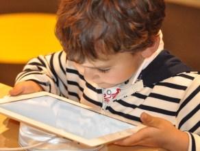 technology for kids