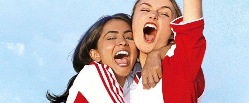 the-friendship-of-girls