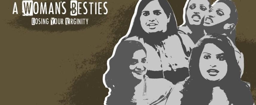 womans-besties