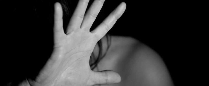 stop rapes