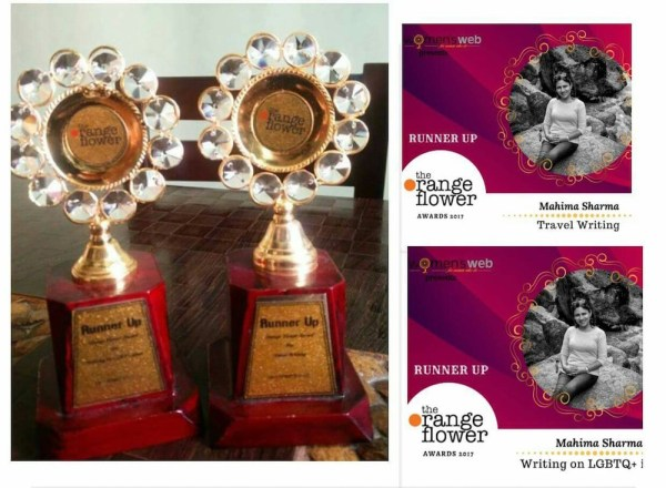 orange-flower-awards-mahima-sharma