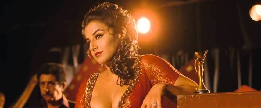 biopics on Indian women