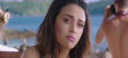 Swara Bhaskar masturbation scene