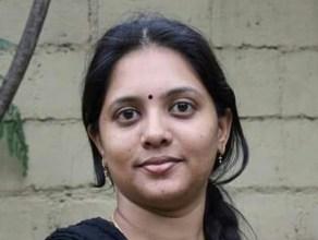 MA Sneha no caste no religion certificate