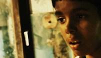 boy beaten to death Kerala