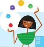 juggling_time4.jpg