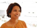 Jaya Narayan