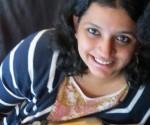 Anju Jayaram