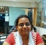Priyanka Verma