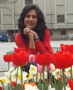 Sujata Rajpal