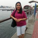 Ambika Choudhary Mahajan