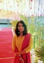 Saumya Goyal