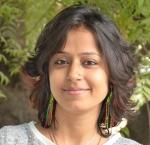 Neeti Leekha Chhabra