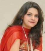 Nalanda Tambe