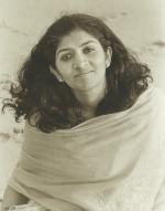 Rekha Kurup