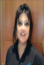 Shatomita S Ghosh