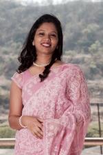 Priyanka Pawar