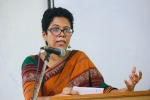 Swapna Gopinath