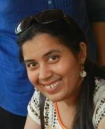 Megha Consul
