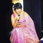 Anusha Singh