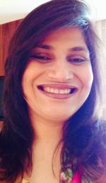Ritu Garg