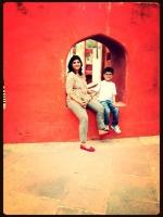 Neha Singal