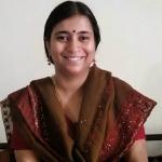 Shailaja Vishwanath