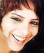 Richa Anand