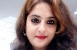 Sakshi A Mattoo