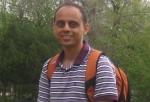 Srinivas krishnaswamy