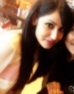 Hanisha Kapoor