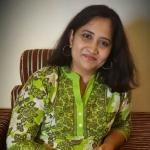 Priya Raghavan