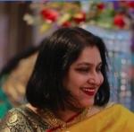 Sunila Karir
