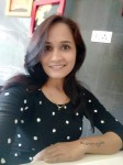 Bhavna Gajbe