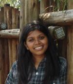 Anjana Bhartia