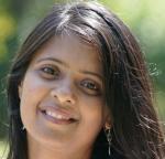 Shaifali Gupta