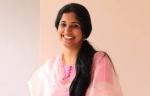 Meeta Sharma Gupta