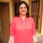 Prerna Wahi