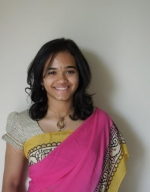 Chaitra Pai-Kamath