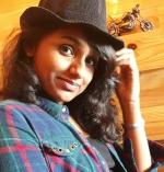 Lakshmi Padmanaban