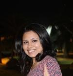 Nadia Akhtar