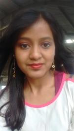 Shubhangi Sinha
