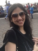 Parul Mehta