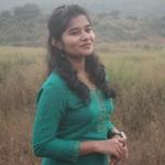 Saili Chavan