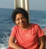 Manishree Gupta