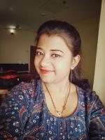 Debomita Dutta