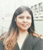 Anu Singh