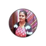 Soumyasree Bhattacharya