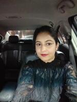Shikha Semwal