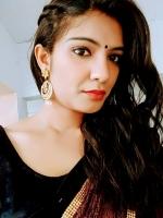 Ana Choudhary